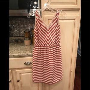 LOFT Dresses - LOFT dress size xs. Great condition.
